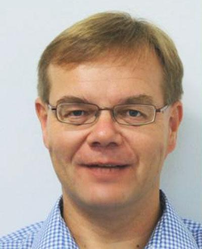 - Uudet ohjeet ja koulutus tuovat toivottavasti parannusta osaamiseen ja tutkimusten laatuun, VTT Expert Services Oy:n erityisasiantuntija Mikko Saari toteaa.