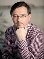 Tekniikan tohtori Risto Kosonen toimii Aalto-yliopistolla LVI-tekniikan professorina.
