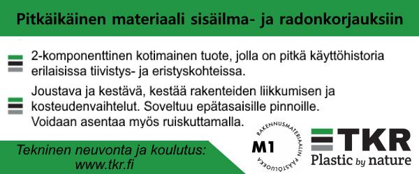 Image. Dominat Runkkaa. Kulli Ruiskuttaa Sisälle Aloston Nainen Kuvat.
